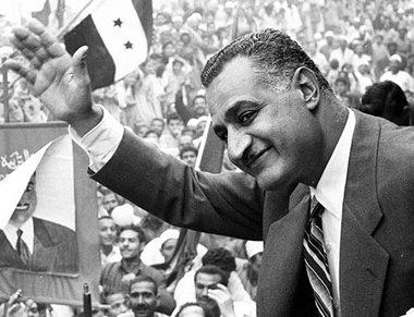 ثورة 23 يوليو: نقطة مفصلية في التاريخ العربي