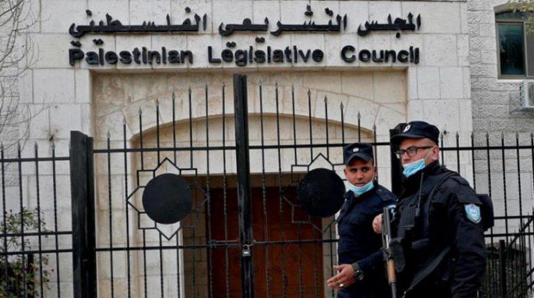 الانتخابات ومشكلة النظام السياسي الفلسطيني