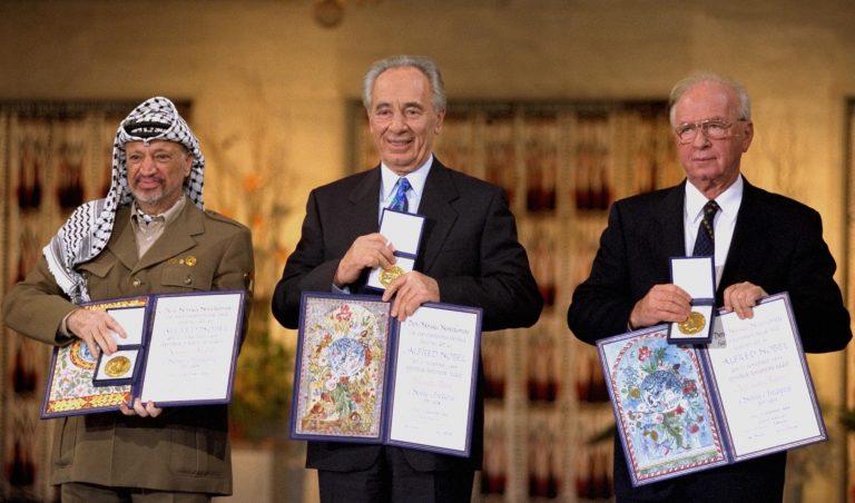 ديموقراطية أوسلو 2021: إعادة إنتاج للهزيمة وتوسيع دائرة الانخراط فيها باسم الوحدة الوطنية
